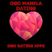 dating app in manila