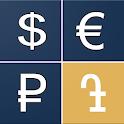 Курсы валют Армении icon