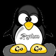 Rhythm GO(RGO)