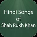 Hindi Songs of Shah Rukh Khan icon