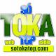 Rádio Só Toka Top