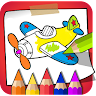 com.sunny.coloring.book.kids.paint