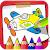 Coloring Book - Kids Paint file APK for Gaming PC/PS3/PS4 Smart TV