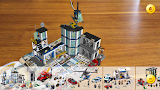 LEGO® 3 D Catalogue Apk Download Free for PC, smart TV