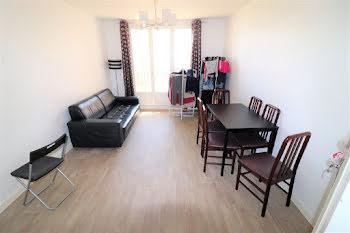 appartement à Dreux (28)