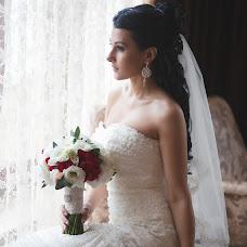 Wedding photographer Katerina Nedoluga (KaterinaNedoluga). Photo of 04.02.2014