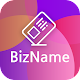 BIZ NAME(비즈네임) Download for PC Windows 10/8/7