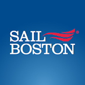 Sail Boston