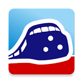 NL Train Navigator  - Dutch train planner