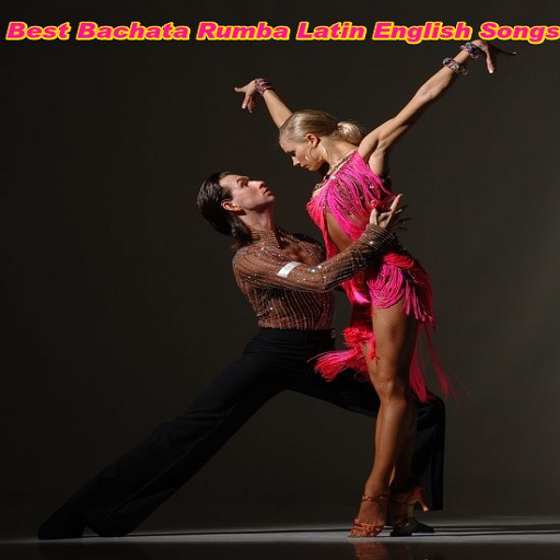 App Insights: Best Bachata Rumba Latin English Songs | Apptopia