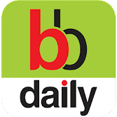 bbdaily - Online Daily Milk Delivery App