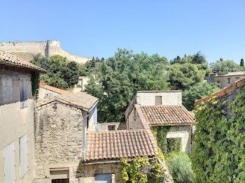 appartement à Villeneuve-les-avignon (30)