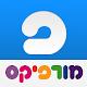 Morfix - English to Hebrew Translator & Dictionary apk