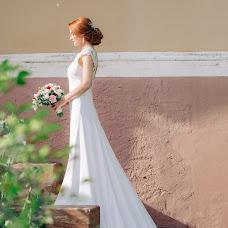 Wedding photographer Irina Albrecht (irinaalbrecht). Photo of 06.12.2018