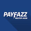 PAYFAZZ Master Agen : Transfer Uang Tanpa Batas icon