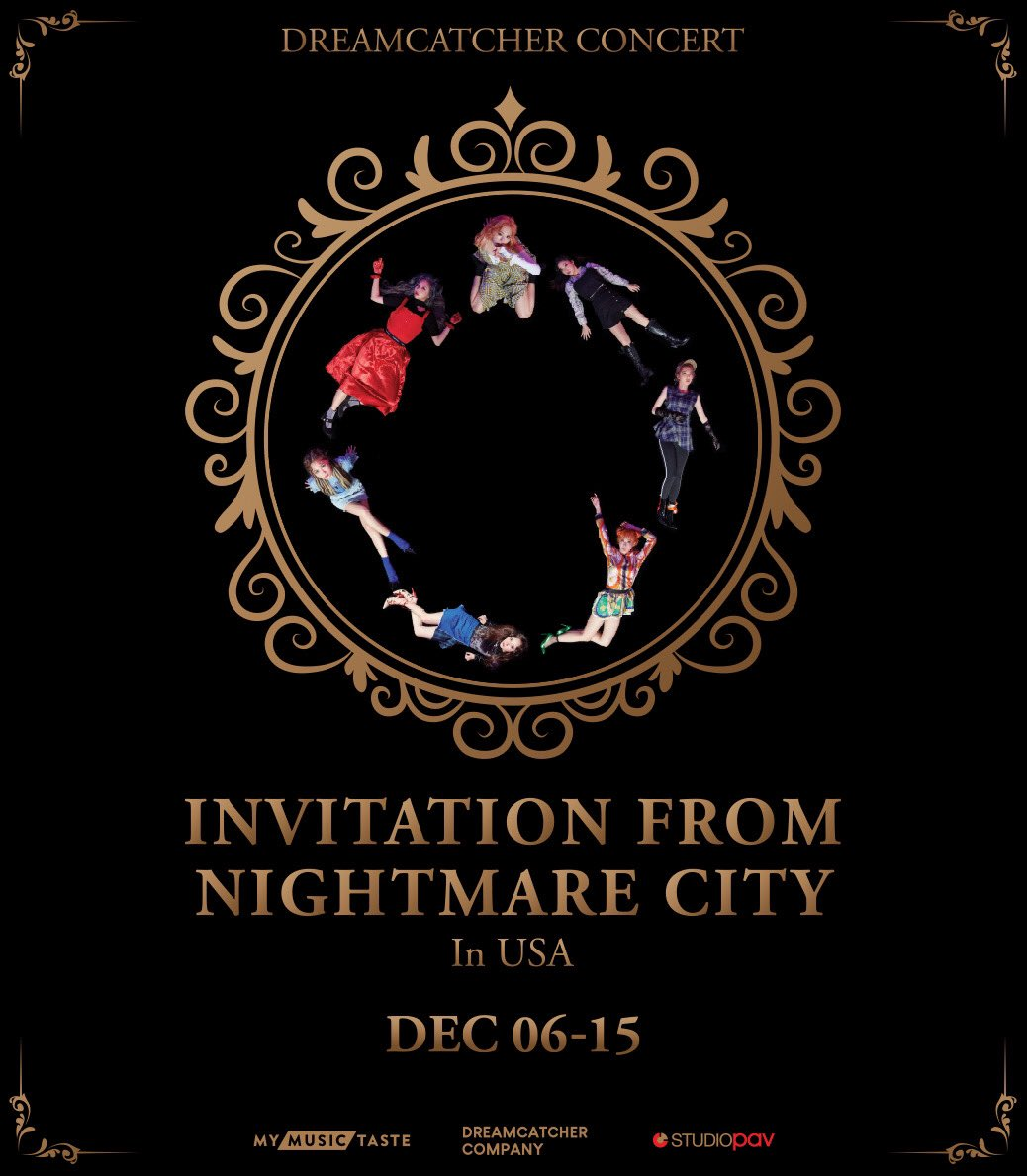DreamCatcher-Invitation-from-Nightmare-City-in-USA