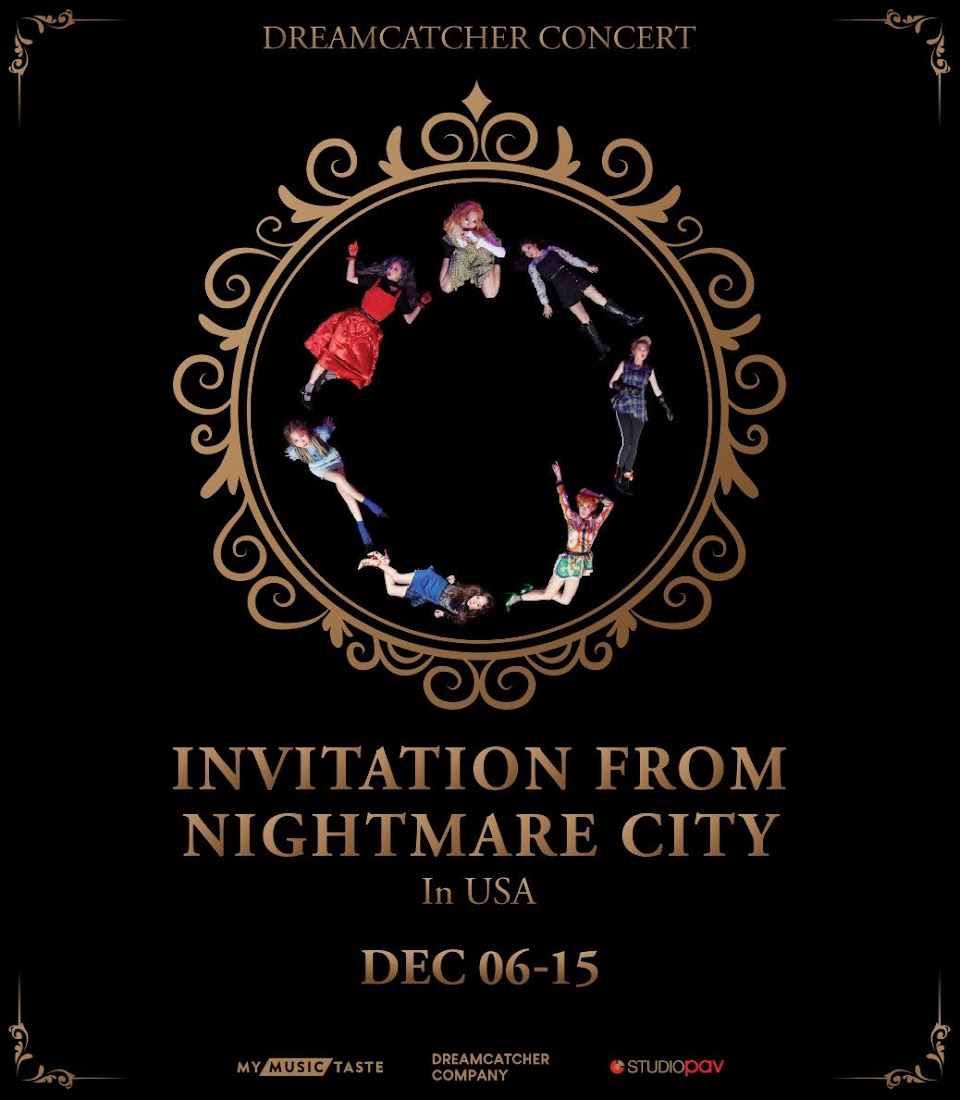 DreamCatcher-Invitation-from-Nightmare-City-in-USA