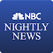 NBC Nightly News icon
