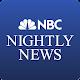 NBC Nightly News apk