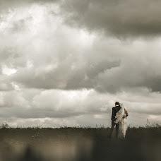 Wedding photographer Dario Graziani (graziani). Photo of 09.10.2018