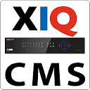 XIQ Mobile CMS - XIQCMS APK