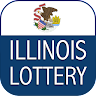 com.leisureapps.lottery.unitedstates.illinois