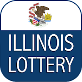 Results for Illinois Lottery