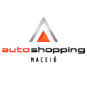 Auto Shopping Maceió icon