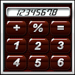 Day to Day Calculator APK