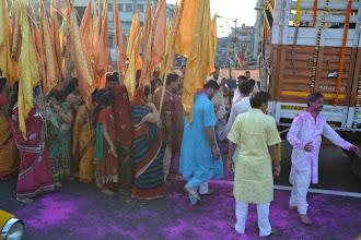 Photo: Kolkata, Fest