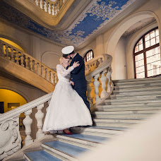 Wedding photographer Paweł Dróżdż (PawelDrozdz). Photo of 05.02.2018