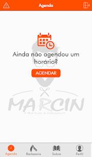Download Barbearia Marcin For PC Windows and Mac apk screenshot 4