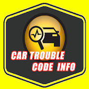 Automotive Trouble Code