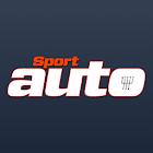Sport Auto icon