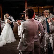 Wedding photographer Enrique gil Arteextremeño (enriquegil). Photo of 13.03.2017
