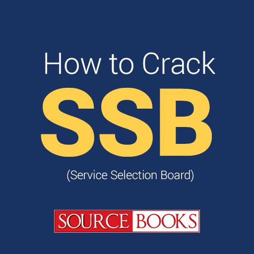 How to crack SSB? (app)