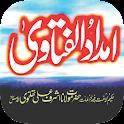 Imadadul Fatawa Vol-1 icon