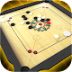 Real Carrom Pro (game)