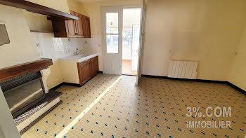 maison à Le Poiré-sur-Vie (85)
