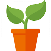 Plant Growing Guides