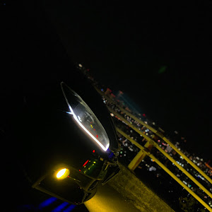ウィッシュ ZGE20W H24のカスタム事例画像 た〜くんさんの2020年11月26日05:26の投稿