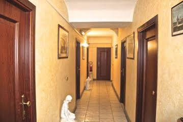 San Pietro Rooms
