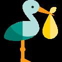 Easy Birth Plan icon