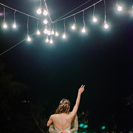 Wedding photographer Luis Soto (luisoto). Photo of 21.02.2018
