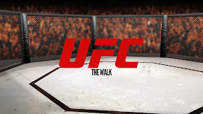 UFC: The Walk thumbnail