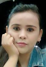 ibu susilowati pijat panggilan Khusus Wanita di Bandung