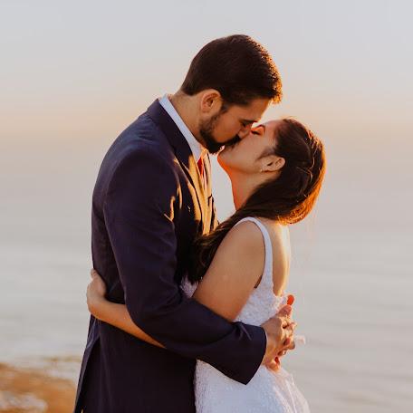 Wedding photographer Humberto Alcaraz (Humbe32). Photo of 22.12.2017