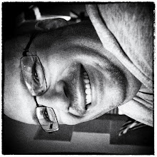 Photo: met in lucerne...  my contribution to the profile-pic collection from +Thomas Schaller title: thomas schaller - FilmNoir  es chont scho guet. gruss aus Luzern  #StreetPics  #street #streettogs #streetphotography #shootthestreet #blackandwhite #blackandwhitephotography #bw #monochrome  #monochromeartyclub #monochromephotography