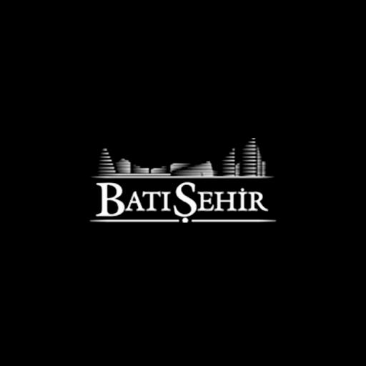 Batışehir İstanbul APK