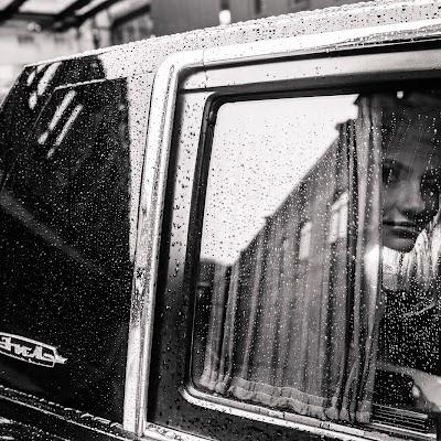 Свадебный фотограф Слава Павлов (slavapavlov). Фотография от 01.01.1970